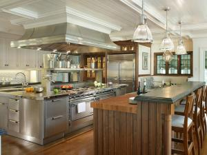 RS_Peter-Salerno-Stainless-Steel-Kitchen_s4x3.jpg.rend.hgtvcom.1280.960