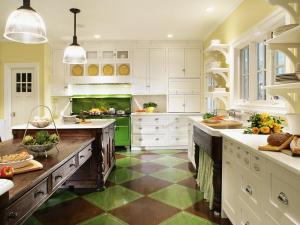 RS_Regina-Bilotta-Yellow-Green-Kitchen-5_s4x3.jpg.rend.hgtvcom.1280.960
