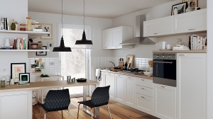 Smart-kitchen-is-perfect-for-the-busy-urban-life