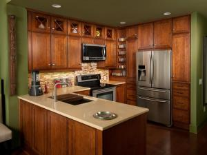 Urban-Oasis-2011-Kitchen_01-Hero-Shot_s4x3.jpg.rend.hgtvcom.1280.960