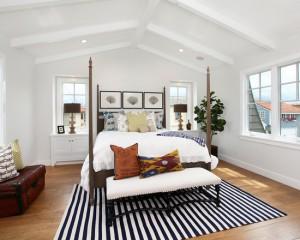 beach-style-bedroom (10)