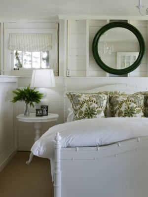 beach-style-bedroom (4)