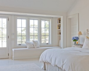 beach-style-bedroom (5)