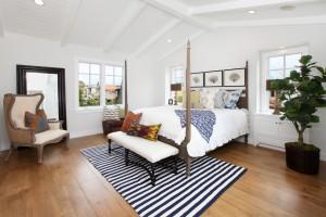 beach-style-bedroom (8)