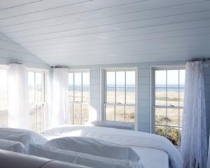 beach-style-bedroom (9)