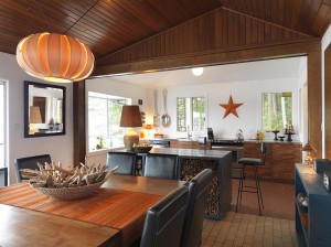 beach-style-kitchen (2)