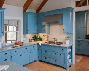 beach-style-kitchen