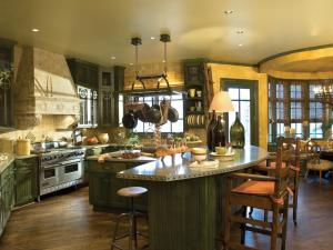 ci-barry-dixon-interiors_pg038_kitchen-bar_4x3.jpg.rend.hgtvcom.1280.960 - копия