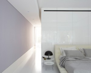 contemporary-bedroom (1)