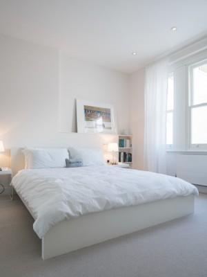 contemporary-bedroom (15)