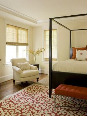 contemporary-bedroom (24)