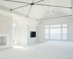 contemporary-bedroom (27)