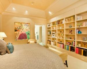 contemporary-bedroom (27)