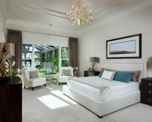 contemporary-bedroom (28)