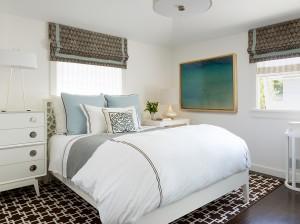 contemporary-bedroom (29)