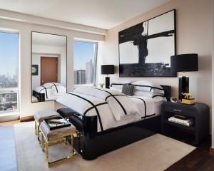 contemporary-bedroom (32)