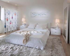contemporary-bedroom (3)