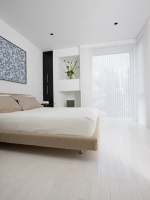contemporary-bedroom (34)