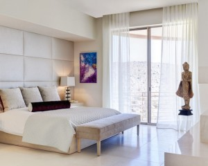 contemporary-bedroom (36)
