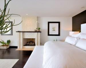 contemporary-bedroom (39)
