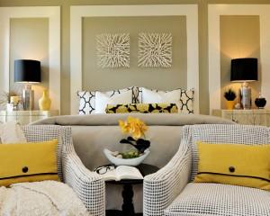 contemporary-bedroom (40)