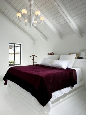 contemporary-bedroom (41)