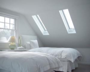 contemporary-bedroom (42)