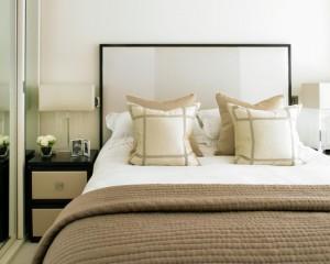contemporary-bedroom (9)