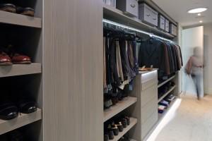 contemporary-closet (10)