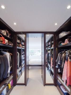 contemporary-closet (11)