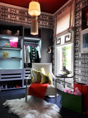 contemporary-closet (12)