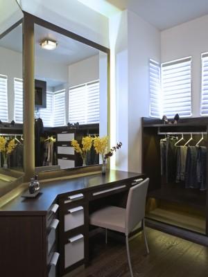 contemporary-closet (13)