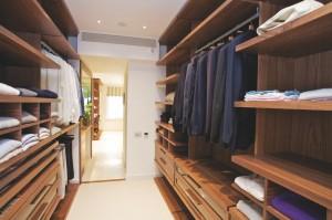 contemporary-closet (14)
