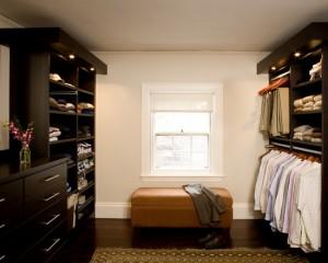 contemporary-closet (15)