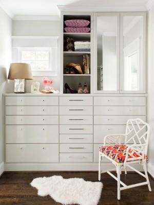 contemporary-closet (17)