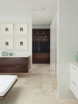 contemporary-closet (18)
