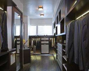 contemporary-closet (19)