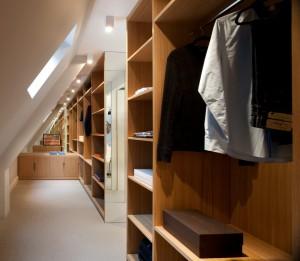 contemporary-closet (20)