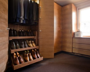 contemporary-closet (21)