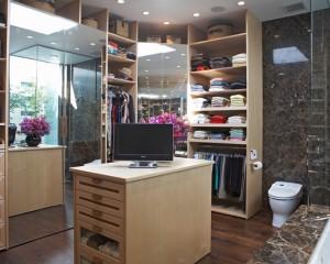 contemporary-closet (23)