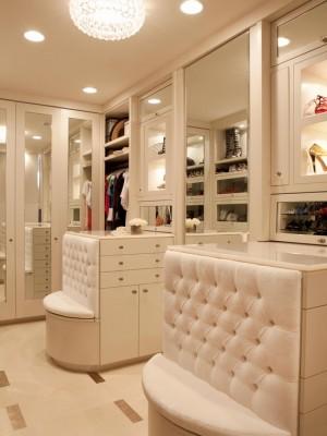 contemporary-closet (24)