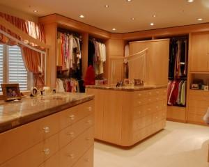 contemporary-closet (25)