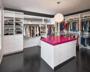 contemporary-closet (26)