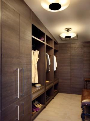 contemporary-closet (27)