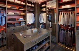 contemporary-closet (28)