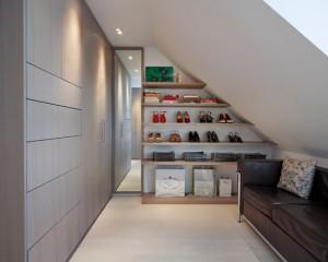 contemporary-closet (29)