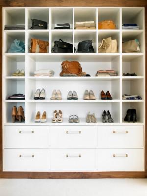 contemporary-closet (30)
