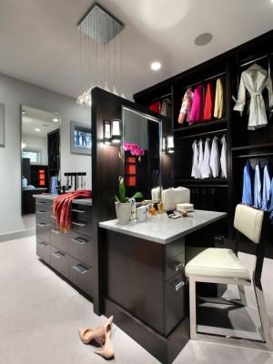 contemporary-closet (31)