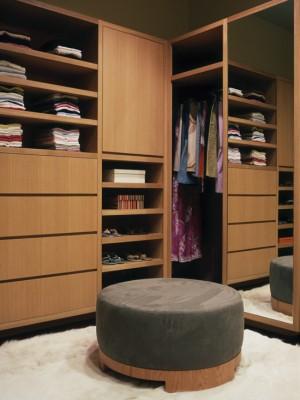 contemporary-closet (32)