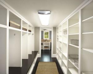 contemporary-closet (33)